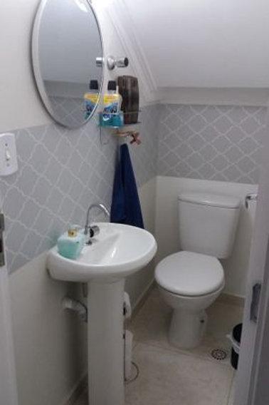 Casa - Vila Matilde - 3 Dormitórios