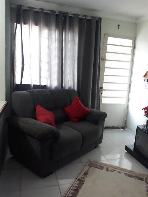 Apartamento - Butantã - 2 Dormitórios (À Vista)