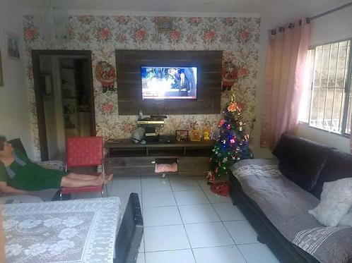Sobrado - Jardim Guarujá - 2 Dormitórios