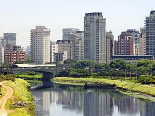 Venda de imóveis usados cresce em São Paulo