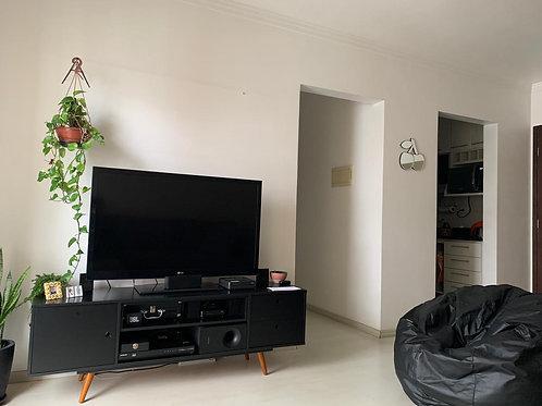 Apartamento - Vila Sonia - 2 Dormitórios - daapfi280172