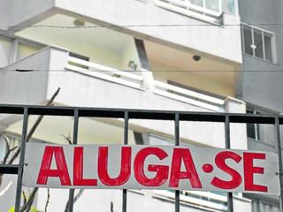 Inflação do aluguel desacelera em janeiro, aponta FGV