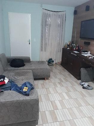 Apartamento - Real Parque  - 2 Dormitórios (À Vista)
