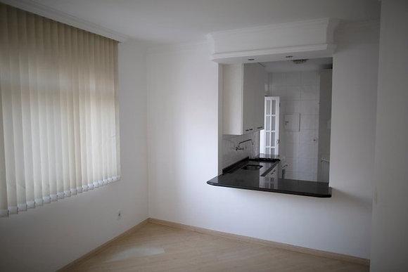 Apartamento - Itaim Bibi - 1 Dormitório