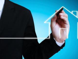 Caixa vai focar crédito imobiliário e baixa renda, diz novo presidente