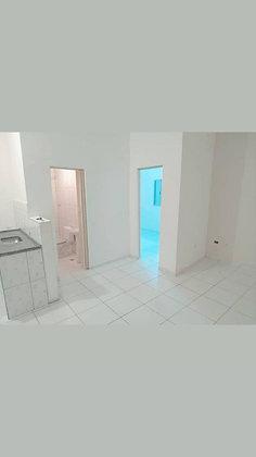 Apartamento - Jd. São Bento Novo - 1 Dormitório