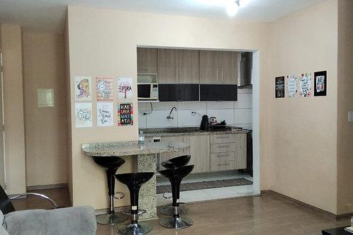 Apartamento - Cotia - 3 Dormitórios