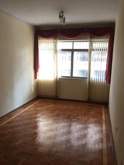Apartamento - Bela Vista - 1 Dormitório (Aceita Financiamento)
