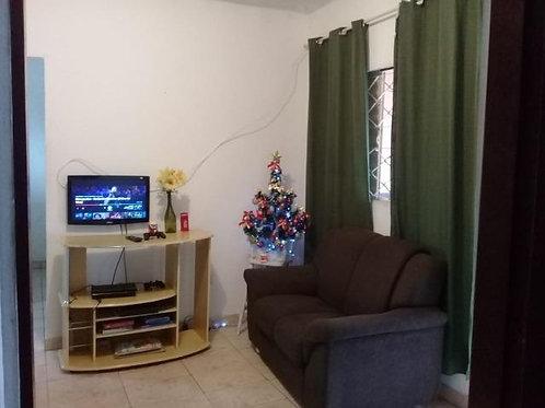 Casa - Pinheiros - 5 Dormitórios (À Vista)