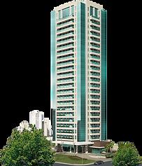 edifício-png-5.png