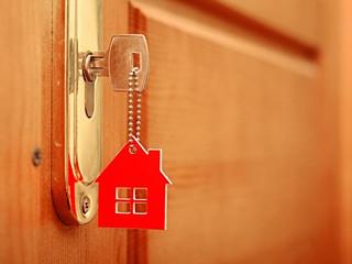 Mercado imobiliário promete melhora no 2º semestre