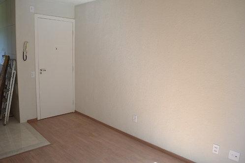 Apartamento - Jd Petrópolis - 2 Dorm