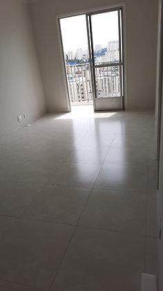 Apartamento - Jardim Jussara - 2 Dormitórios