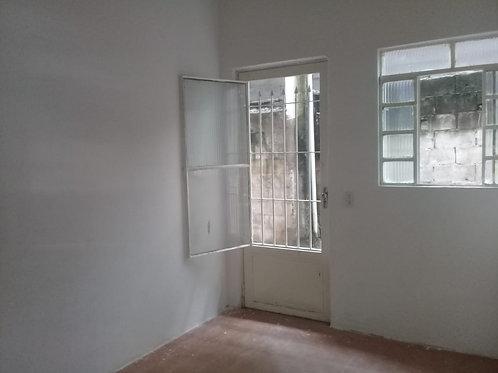 Casa - Jd Ibirapuera - 5 Dormitórios