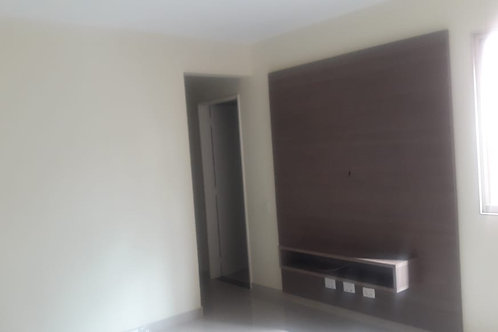 Apartamento - Jardim Ubirajara - 3 Dormitórios