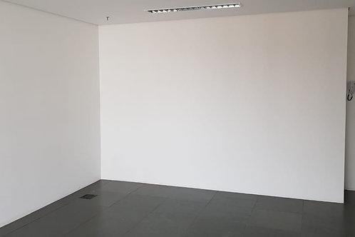 Sala\Locação - Chácara Santo Antônio