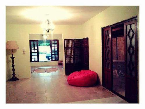 Chácara - São Lourenço da Serra - 2 Dormitórios