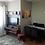 Thumbnail: Apartamento - Embu Das Artes - 2 Dormitórios