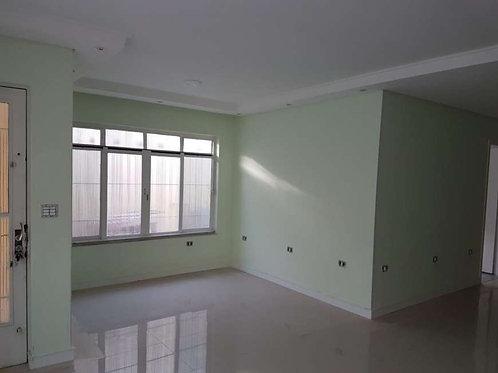 Casa - Jardim da Saúde - 4 Dormitórios