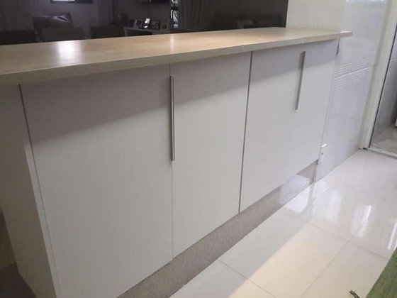 Apartamento - Jardim Umuarama - 2 Dormitórios (Aceita Financiamento)
