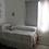 Thumbnail: Sobrado - Chácara Santo Antônio - 5 Dormitórios