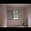 Thumbnail: Apartamento - Vila das Belezas - 2 Dormitórios