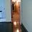 Thumbnail: Apartamento - Jardim Olinda - 2 Dormitórios (à Vista)