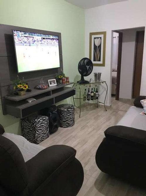 Sobrado - Vila Andrade - 3 Dormitórios (À vista)