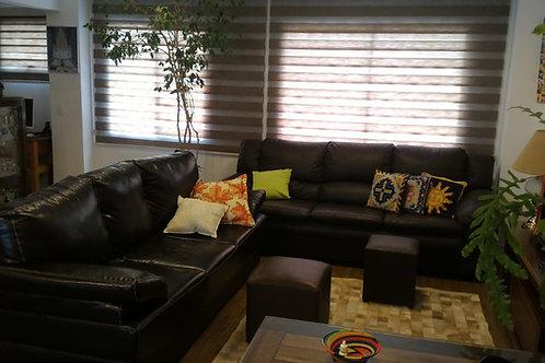 Apartamento/Cobertura - Brooklin - 2 Dormitórios