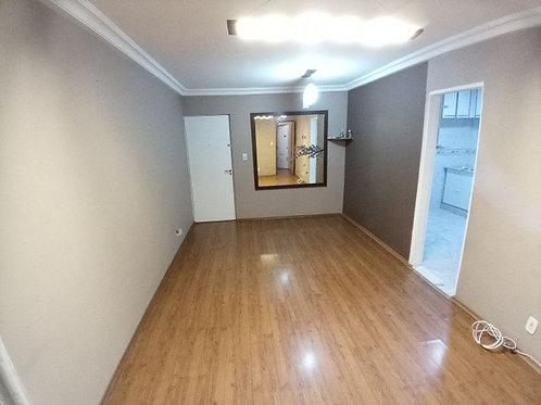 Apartamento - Vila Moraes - 3 Dormitórios