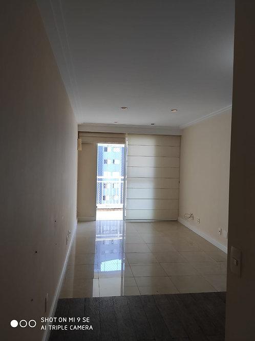 Apartamento - Vila Monte Alegre - 3 Dormitórios
