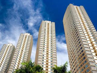 Quais os riscos de deixar de pagar o condomínio?