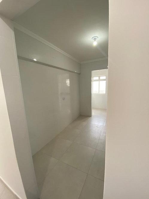 Apartamento - Vila Mascote - 2 Dorm - natapfi44024