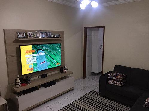 Casa - Itapecerica da Serra - 2 Dormitórios