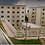 Thumbnail: Apartamento - Vaz de Lima - 2 Dormitórios