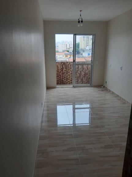 Casa de condomínio - Pirajussara - 3 Dormitórios