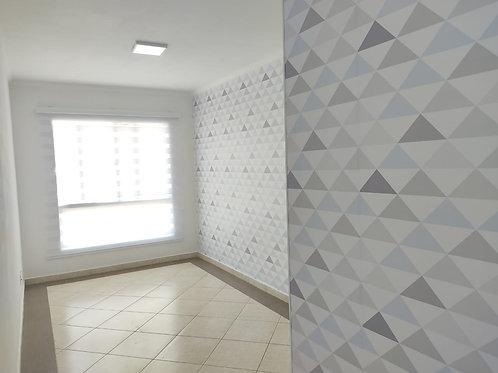 Apartamento - Outeiro de Passárgada - 2 Dorm - luapfi20946