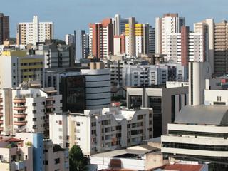 Vendas de imóveis residenciais novos em SP caem 10,4% em maio
