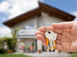 Pausa no pagamento do financiamento imobiliário tem efeito temporário, mas portabilidade pode fazer