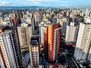 Novas locações de imóveis em SP crescem 13%