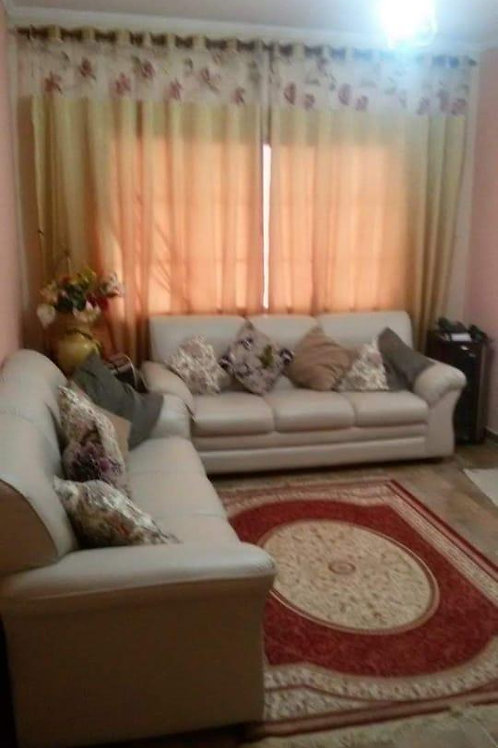 Sobrado - Jardim Ipanema - 3 Dormitórios