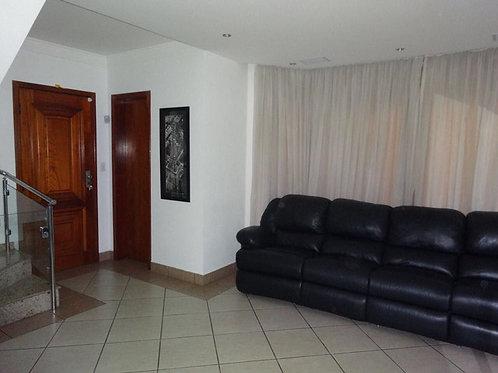 Sobrado - Vila Carrão - 3 Dormitórios