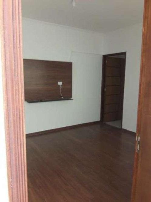 Sobrado - Cotia - 2 Dormitórios