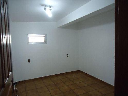 Apartamento - Americanópolis - 1 Dormitório