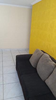 Apartamento - Cidade Antônio Estevão de Carvalho - 3 Dormitórios (Á Vista)