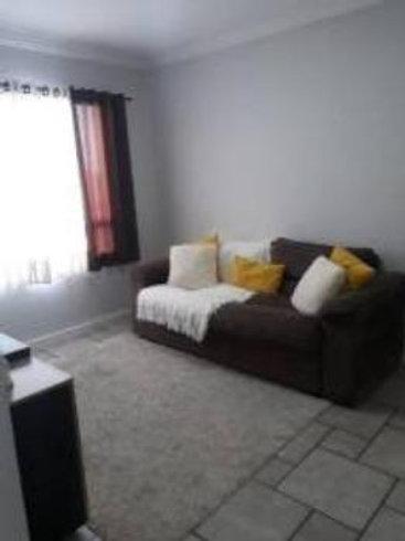 Apartamento -Jardim Santa Emília - 2 Dormitórios