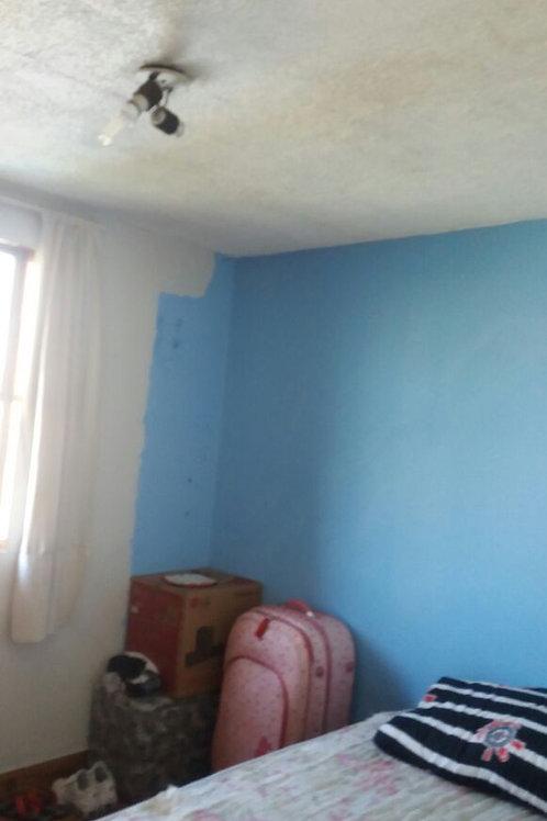 Apartamento Mitsutane 2 Dormitórios (Aceita Financiamento)