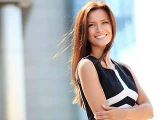 Mulheres são maioria na busca por imóveis