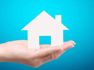 Aluguel tem a maior queda de preço em 9 anos no 1º semestre