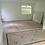 Thumbnail: Casa - Morumbi - 5 Dormitórios (Aceita Financiamento)